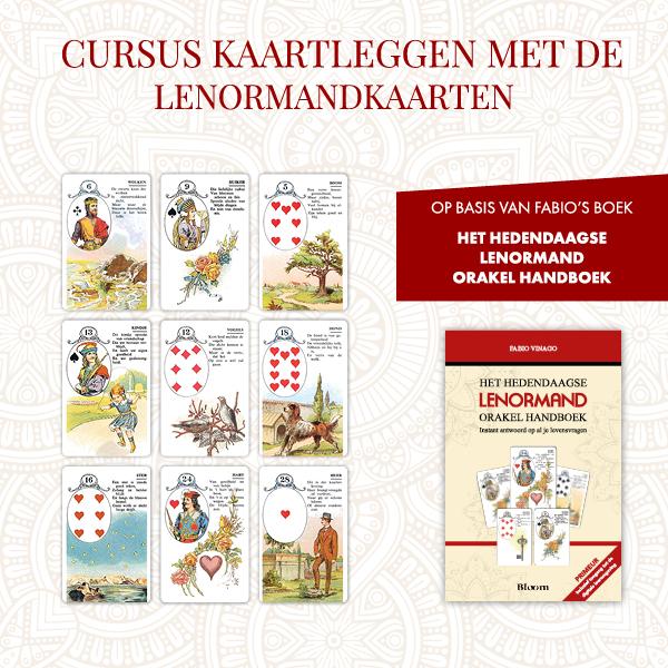 lenormand-cursus-cursus-kaartleggen