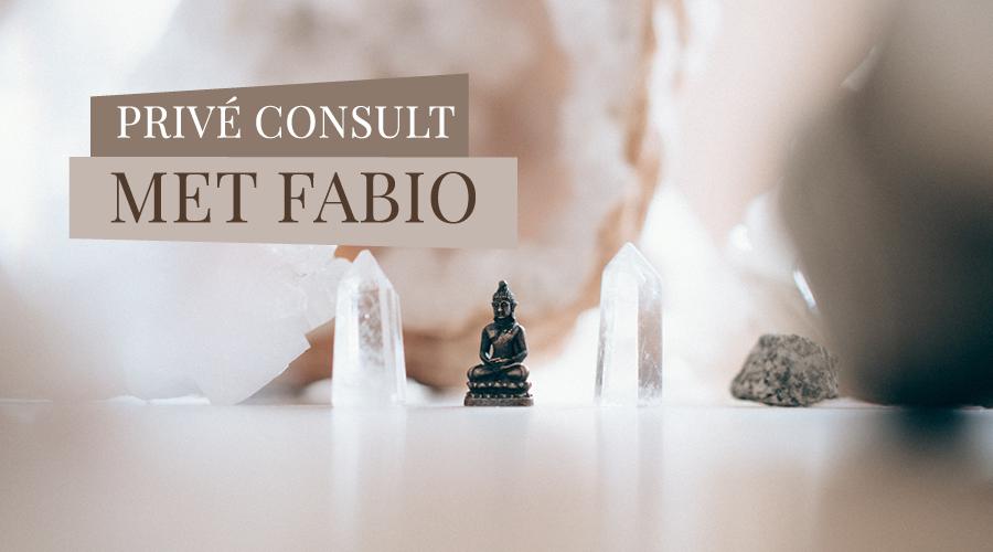 medium-fabio-consult
