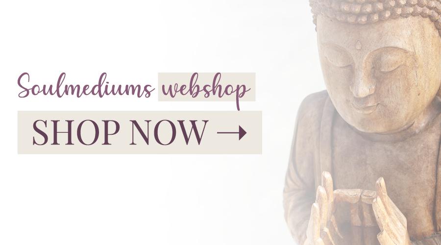 spirituele-webshop