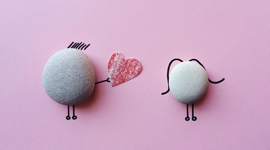 test-hoe-goed-is-jullie-relatie