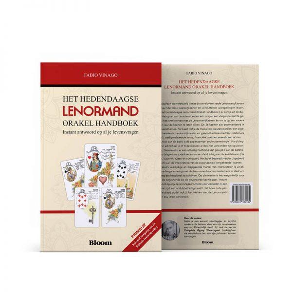 goed-lenormand-boek-te-koop