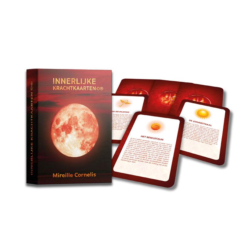 innerlijke-krachtkaarten-orakel-spel