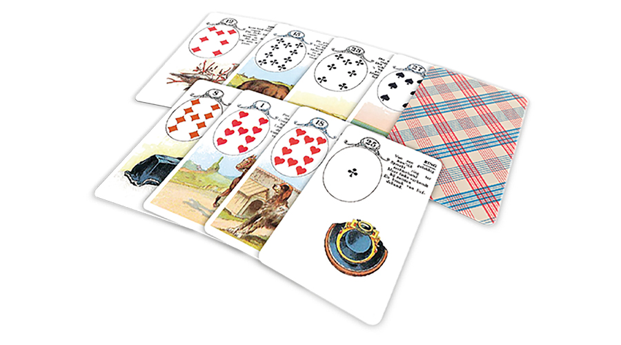 lenormand-kaarten-leggen-2