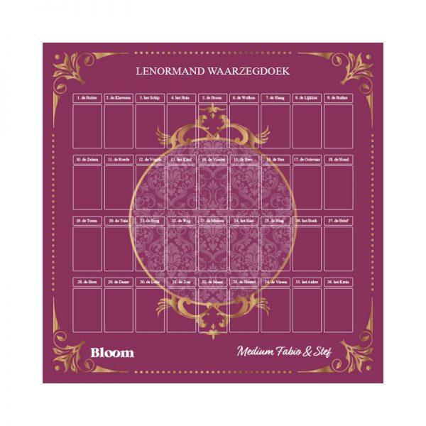 lenormand-waarzegdoek-te-koop