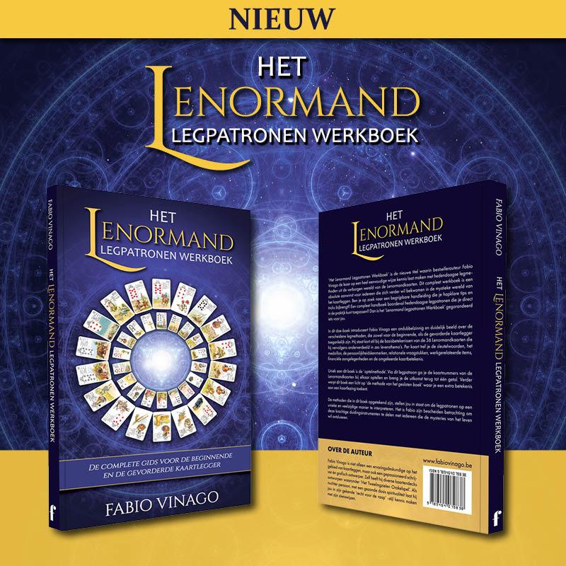 nieuwe-lenormand-boek