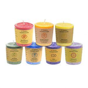 chakra-kaarsen-in-geschenkdoos