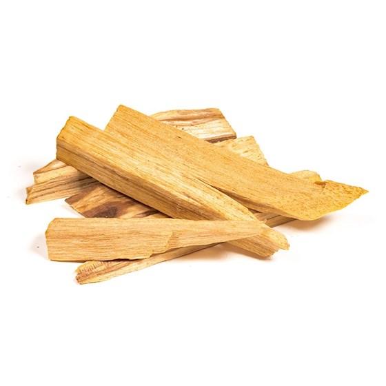 palo-santo-houtstokjes-natuurlijk-2