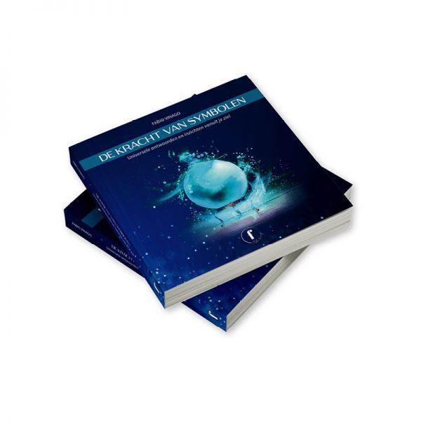 de-kracht-van-symbolen-boek-fabio-vinago-3