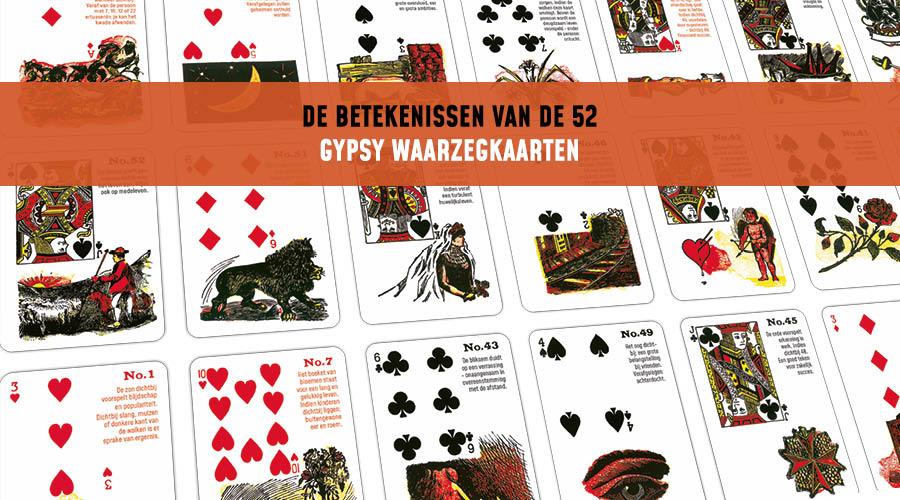 gypsy-waarzegkaarten-betekenissen