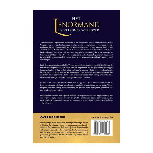 lenormand-boek-fabio-vinago-2
