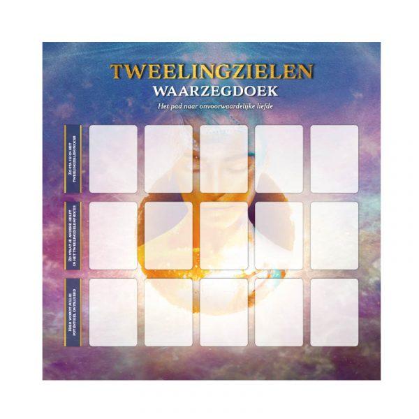 tweelingzielen-waarzegdoek-tweelingzielen-orakelspel