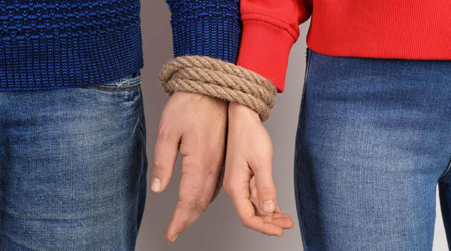 verlos-je-van-relatieverslaving