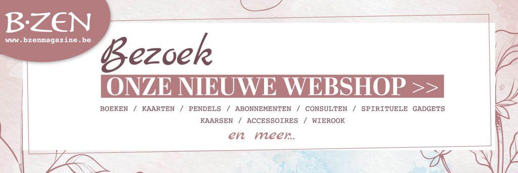 b-zen-magazine-webshop-banner